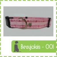 Beaujolais - 001