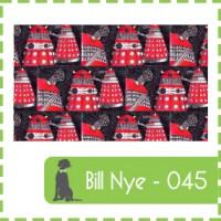 Bill Nye - 045