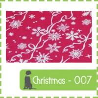 Christmas - 007