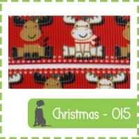 Christmas - 015