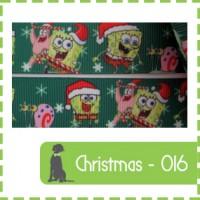 Christmas - 016
