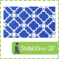 Stella&Diva - 017