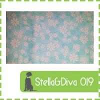 Stella&Diva - 019